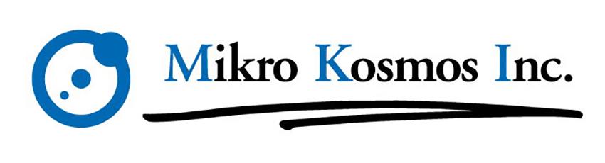 ミクロコスモス(MKI)